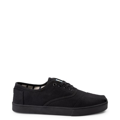 Main view of Mens TOMS Carlo Casual Shoe