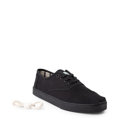 Alternate view of Mens TOMS Carlo Casual Shoe