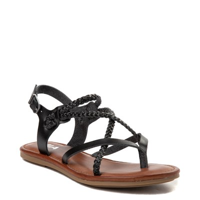 Alternate view of Womens MIA Brittany Sandal