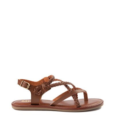 Main view of Womens MIA Brittany Sandal