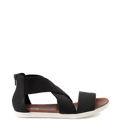 Main view of Womens MIA Pamela Sandal