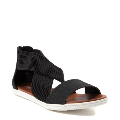 Alternate view of Womens MIA Pamela Sandal