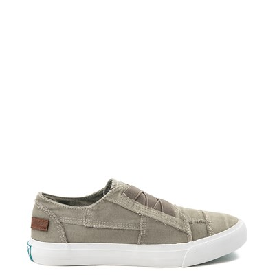 Main view of Womens Blowfish Marley Slip On Casual Shoe