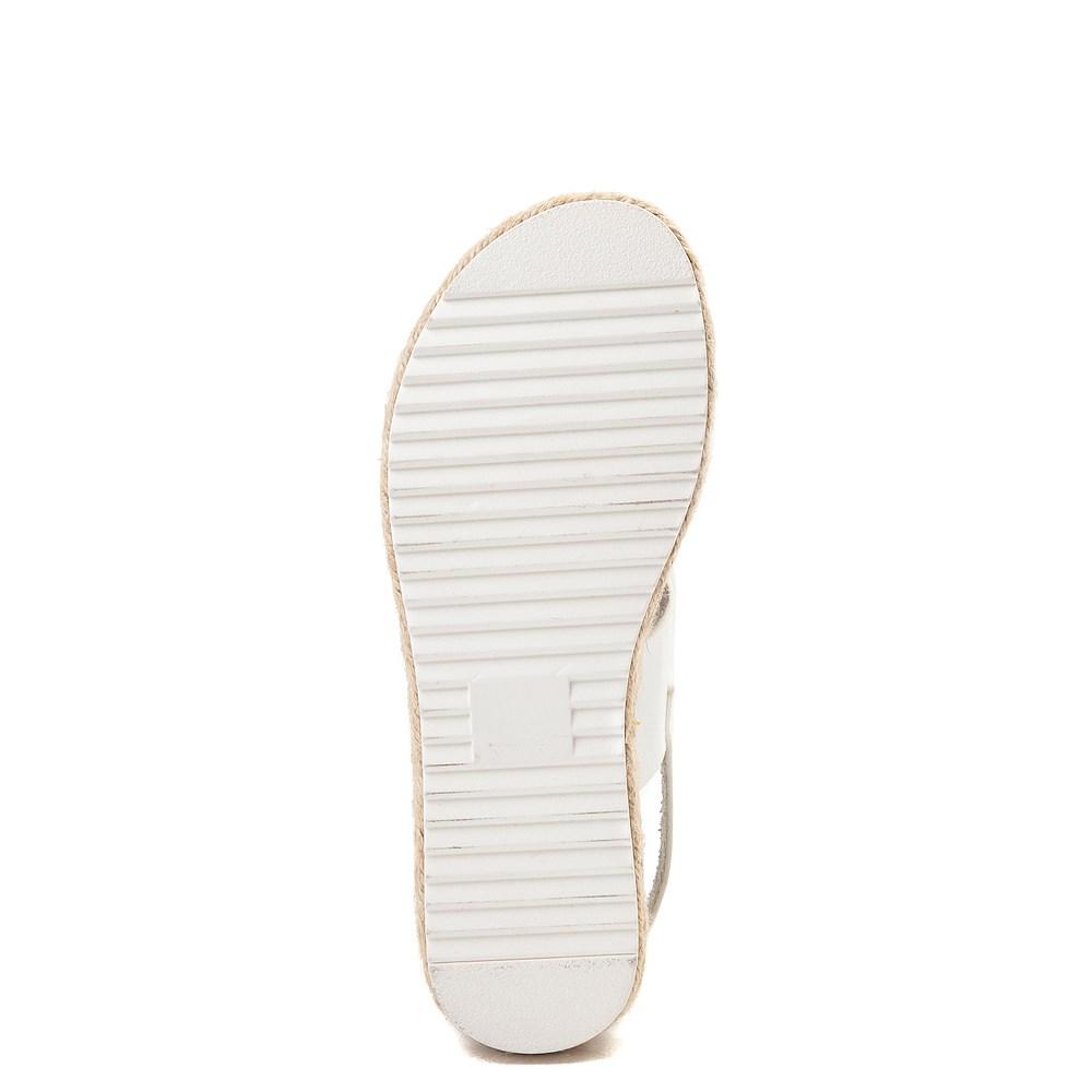 7e6177cee5d Soda kazoo sandal