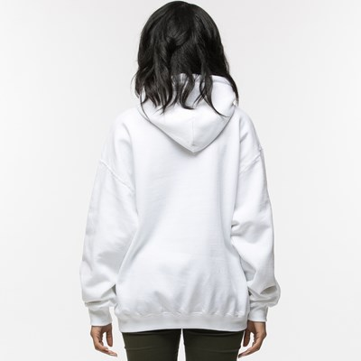 Alternate view of Womens Friends Hoodie