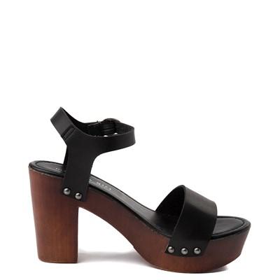 f54d6bfb52a Main view of Womens Madden Girl Lifft Platform Sandal ...