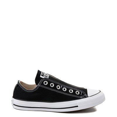 Main view of Converse Chuck Taylor All Star Slip On Sneaker