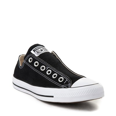 Alternate view of Converse Chuck Taylor All Star Slip On Sneaker
