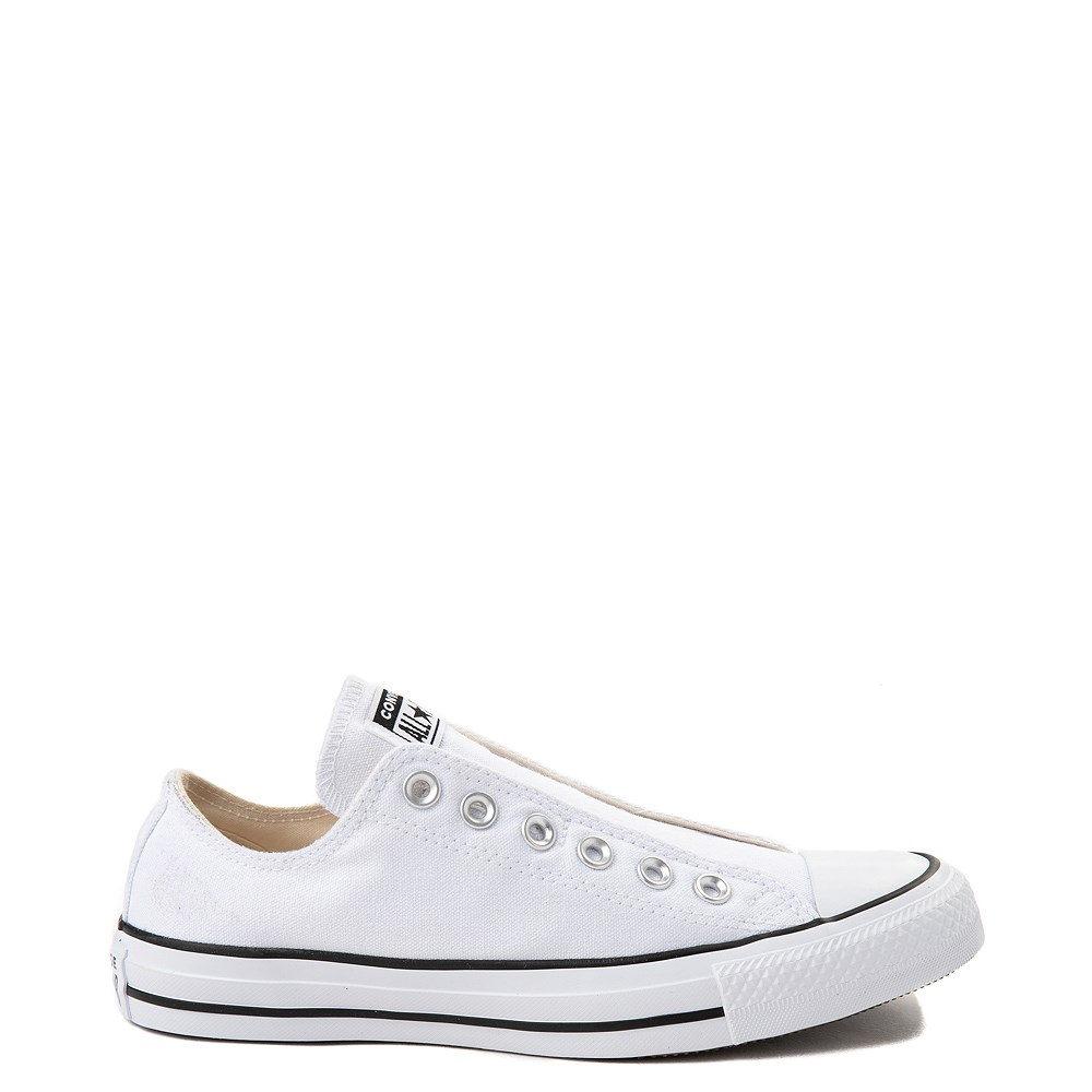 Converse Chuck Taylor All Star Slip On Sneaker