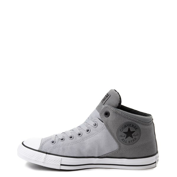 alternate image alternate view Converse Chuck Taylor All Star Hi Street SneakerALT1