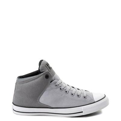 Main view of Converse Chuck Taylor All Star Hi Street Sneaker