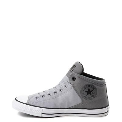 Alternate view of Converse Chuck Taylor All Star Hi Street Sneaker