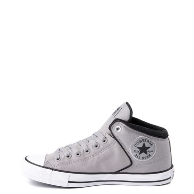 Alternate view of Converse Chuck Taylor All Star Hi Street Sneaker
