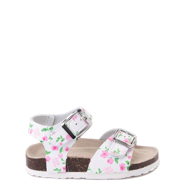 Laura Ashley Prissy Sandal - Toddler