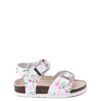 Main view of Laura Ashley Prissy Sandal - Toddler