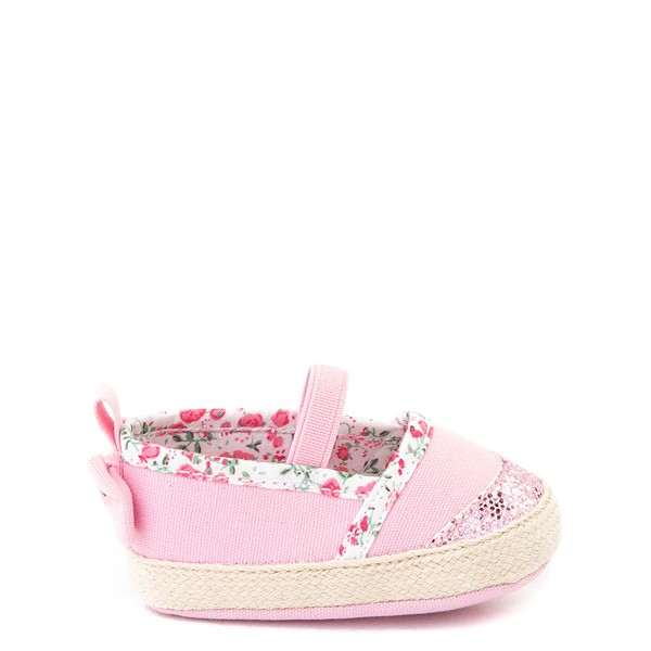 Main view of MIA Chrissy Casual Shoe - Baby - Pink