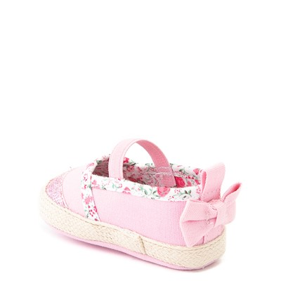 Alternate view of MIA Chrissy Casual Shoe - Baby