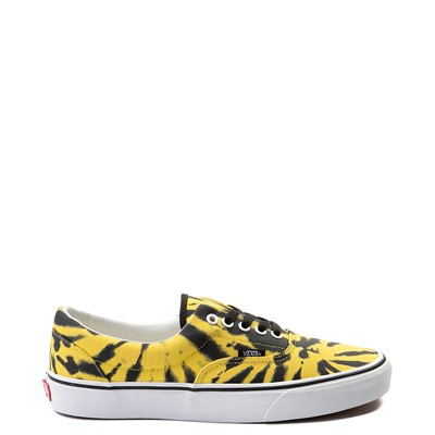 Main view of Vans Era Tie Dye Skate Shoe