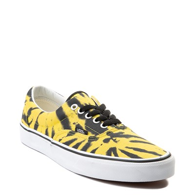Alternate view of Vans Era Tie Dye Skate Shoe