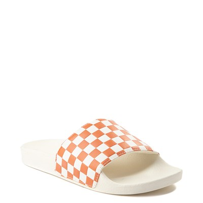 Alternate view of Vans Slide On Chex Sandal