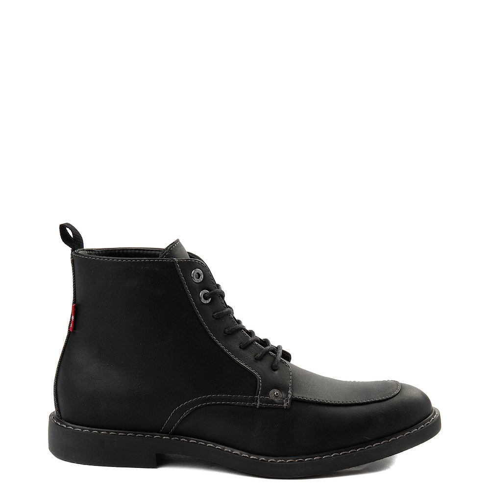 Mens Levi's Norfolk Boot
