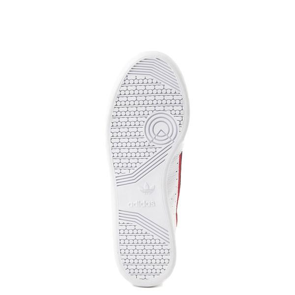 alternate image alternate view Mens adidas Continental 80 Athletic ShoeALT5