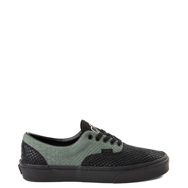 Vans x Harry Potter Era Slytherin Skate Shoe