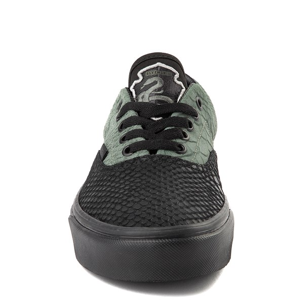 alternate image alternate view Vans x Harry Potter Era Slytherin Skate ShoeALT4