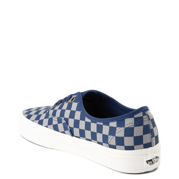 alternate image alternate view Vans x Harry Potter Authentic Ravenclaw Skate ShoeALT2