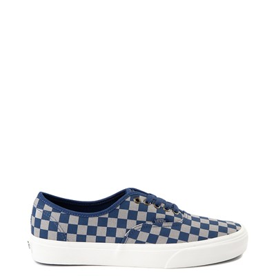 Main view of Vans x Harry Potter Authentic Ravenclaw Skate Shoe