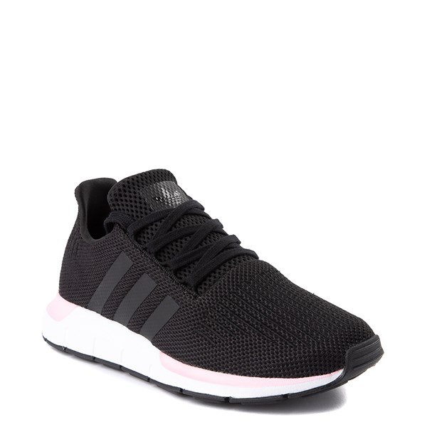 alternate image alternate view Womens adidas Swift Run Athletic ShoeALT1