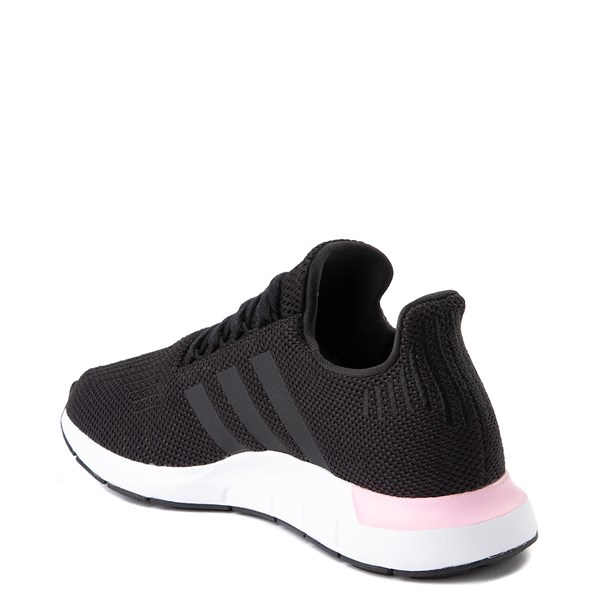alternate image alternate view Womens adidas Swift Run Athletic ShoeALT2