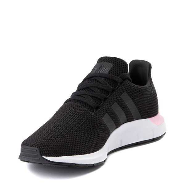 alternate image alternate view Womens adidas Swift Run Athletic ShoeALT3