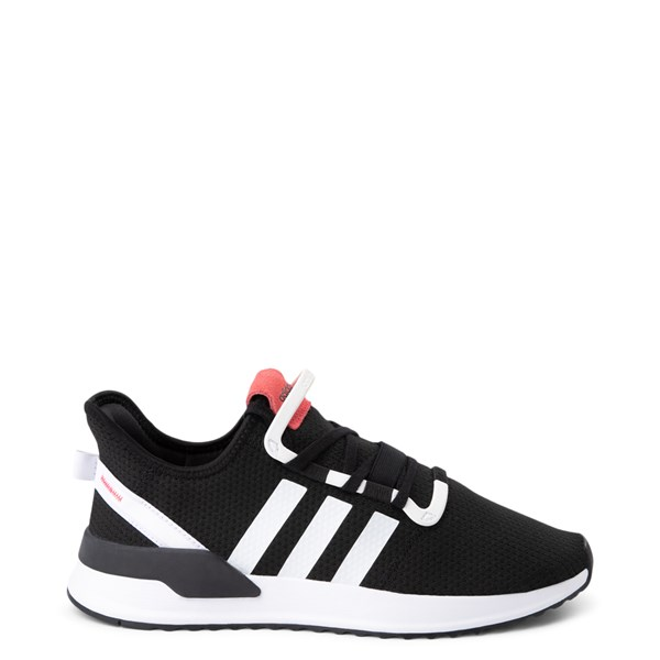 Mens adidas U_Path Run Athletic Shoe