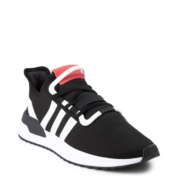 alternate image alternate view Mens adidas U_Path Run Athletic ShoeALT1