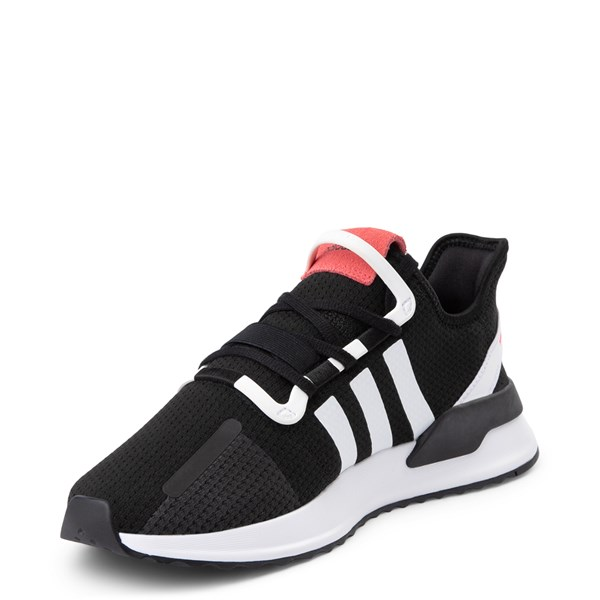 alternate image alternate view Mens adidas U_Path Run Athletic ShoeALT3