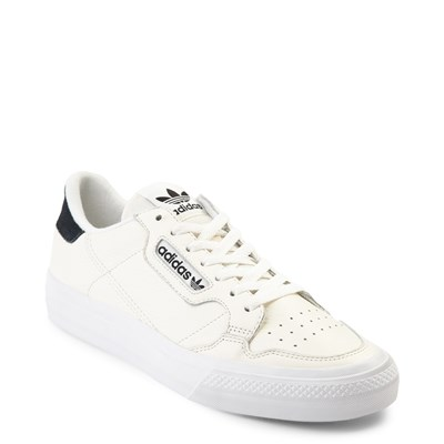 Alternate view of Mens adidas Continental 80 Vulc Athletic Shoe