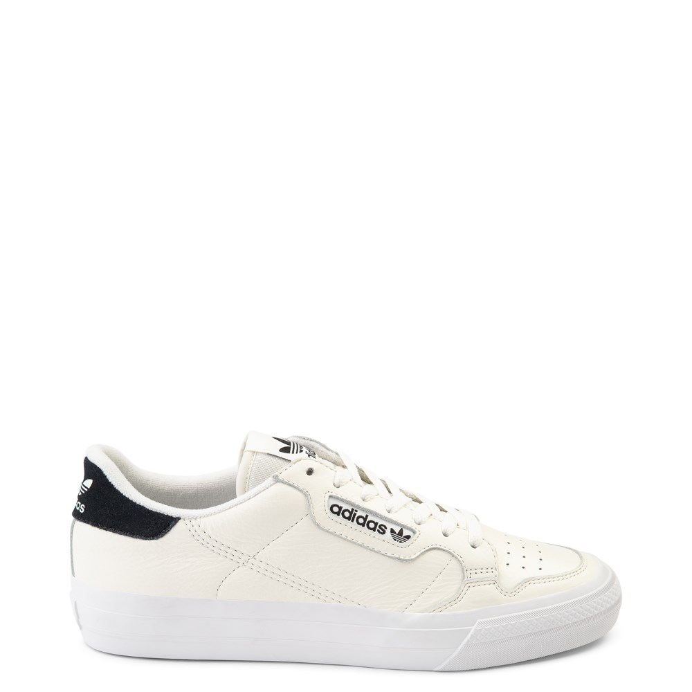 Mens adidas Continental 80 Vulc Athletic Shoe
