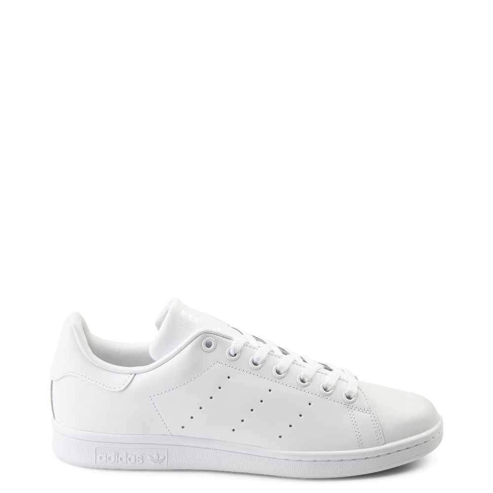 Mens adidas Stan Smith Athletic Shoe