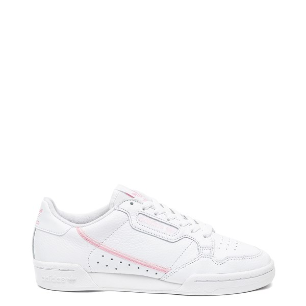 Womens adidas Continental 80 Athletic Shoe
