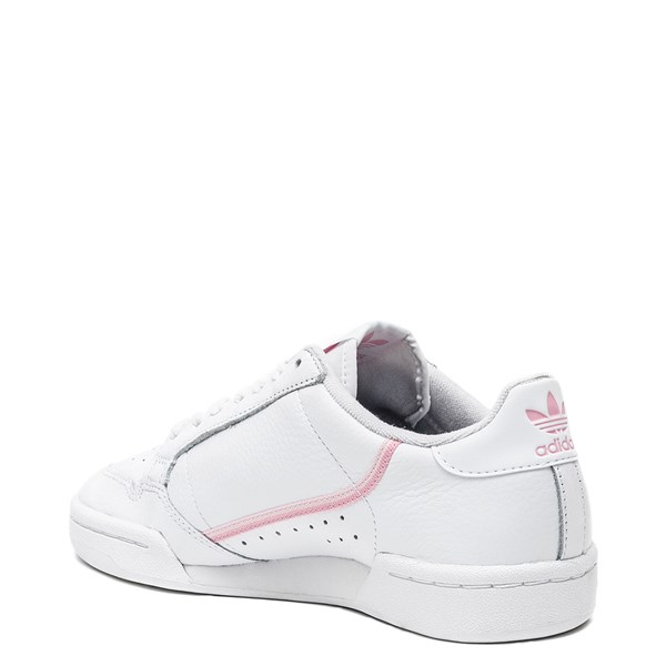 alternate image alternate view Womens adidas Continental 80 Athletic ShoeALT2