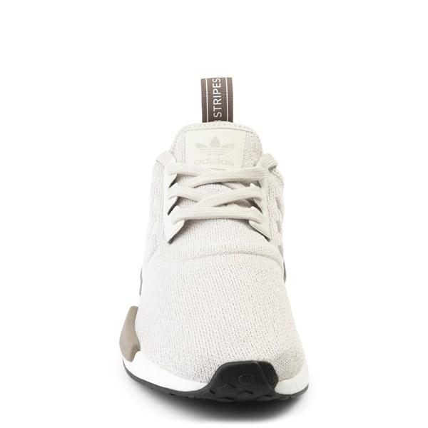 alternate image alternate view Womens adidas NMD R1 Athletic ShoeALT4