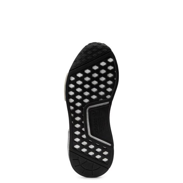 alternate image alternate view Womens adidas NMD R1 Athletic ShoeALT5