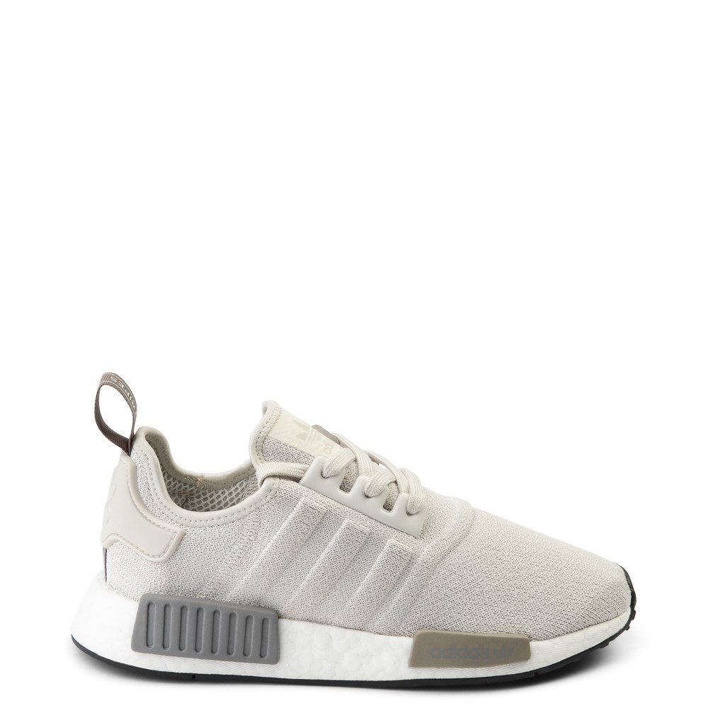 new concept 06a1d 47009 Womens adidas NMD R1 Athletic Shoe