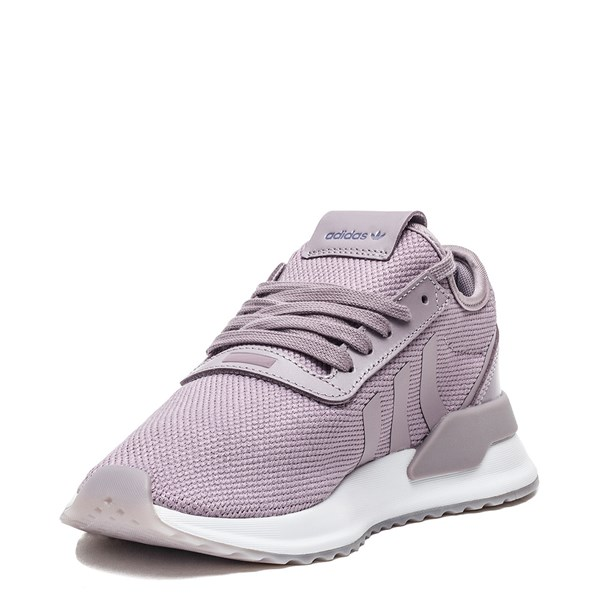 alternate image alternate view Womens adidas U_Path X Athletic ShoeALT3