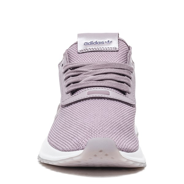 alternate image alternate view Womens adidas U_Path X Athletic ShoeALT4