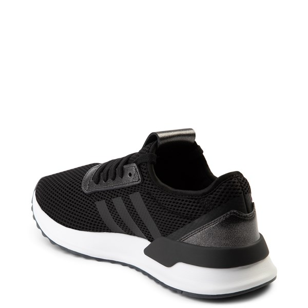 alternate image alternate view Womens adidas U_Path X Athletic ShoeALT2