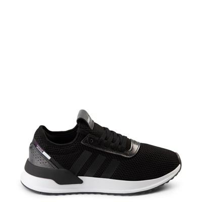 Main view of Womens adidas U_Path X Athletic Shoe