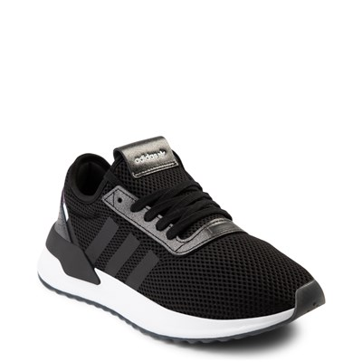 Alternate view of Womens adidas U_Path X Athletic Shoe