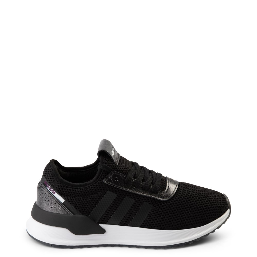 Womens adidas U_Path X Athletic Shoe